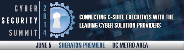 CyberSummit_DC_Header_Eventbrite