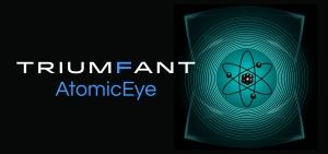 atomic-eye logo final