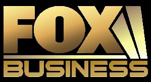 Fox_Business.svg