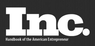 40_Inc_Magazine
